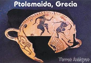 Descubiertos dos yacimientos arqueológicos neolíticos en Grecia