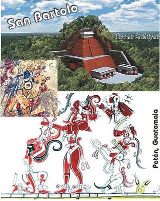 20051214115842-muralsanbartolopeten.jpg