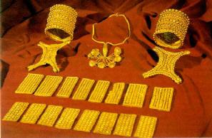 Últimas aportaciones a los orígenes de la colonización fenicia de Occidente
