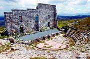 Málaga, 2.000 años atrás