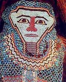 Encuentran la momia mejor conservada de la vigesimosexta Dinastía egipcia