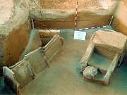Cádiz. Un recorrido arqueológico entre los siglos V a.C. y IV d.C.