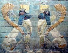 La literatura sapiencial: Fábulas y proverbios en la antigua Mesopotamia