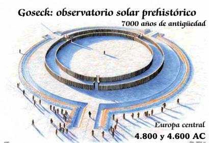 La civilización más antigua de Europa central, 4.800-4.600 a.C.