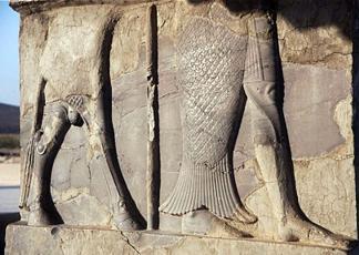 Las Listas de los Reyes Antediluvianos: Un documento codificado