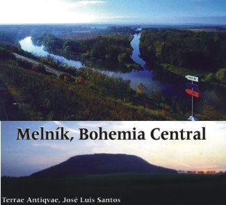 ¿Llegaron las legiones romanas hasta Bohemia Central?