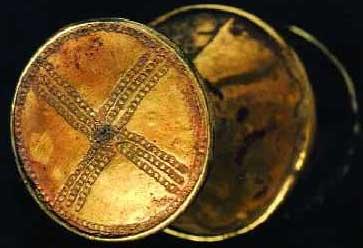 El oro de los astures, una gran atracción para los romanos.