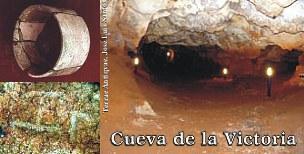 Rincón de la Victoria, Málaga. El Cantal se quita siglos