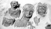 La religión fenicia y su importancia en la vida de Gadir