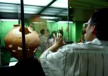 Exposición: Celtíberos. Tras la estela de Numancia. Soria, Museo Numantino
