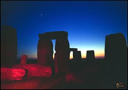 Stonehenge 010