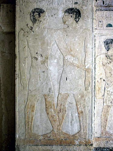 Niankhkhnum and Khnumhotep 03