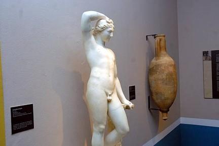 Pompeya y Herculano a la sombra del Vesubio 008