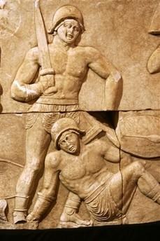 gladiadores 002