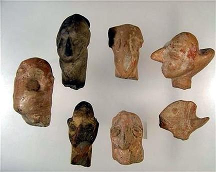 grecia neolitico 1