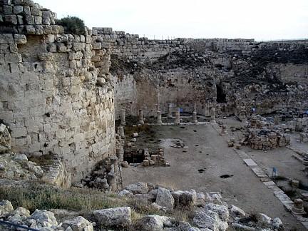 Herodium 11ta