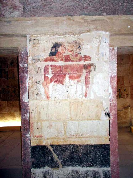 Niankhkhnum and Khnumhotep 02