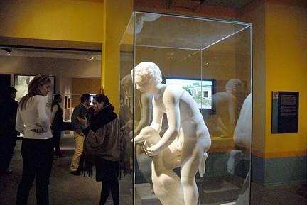 Pompeya y Herculano a la sombra del Vesubio 010
