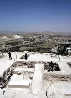 israel herod 8ta
