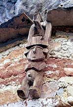 HuacaPenitenciaria003