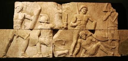 gladiadores 000