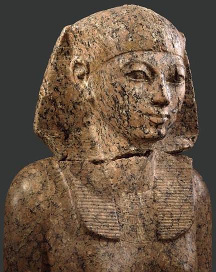 Hatshepsut XVIII din. 015 TA