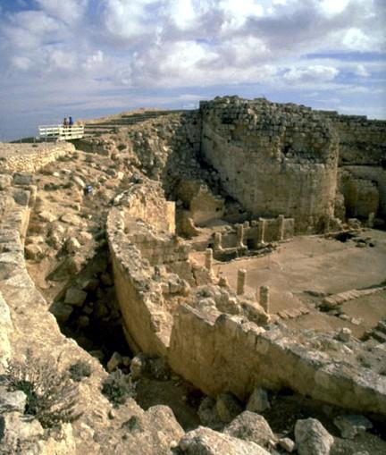 herod palace ta