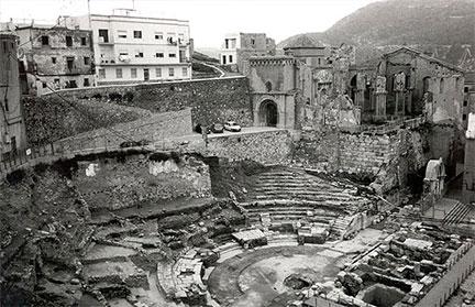 Teatro-Romano-Cartagena-010