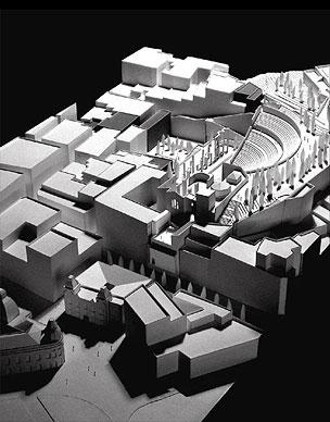 Teatro-Romano-Cartagena-002
