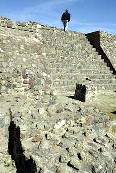 AztecasEspañoles04ta