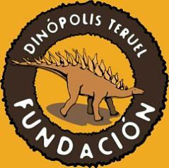 Turiasaurus Riodevensis 01