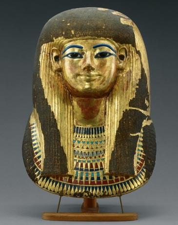 Tutankamón 005