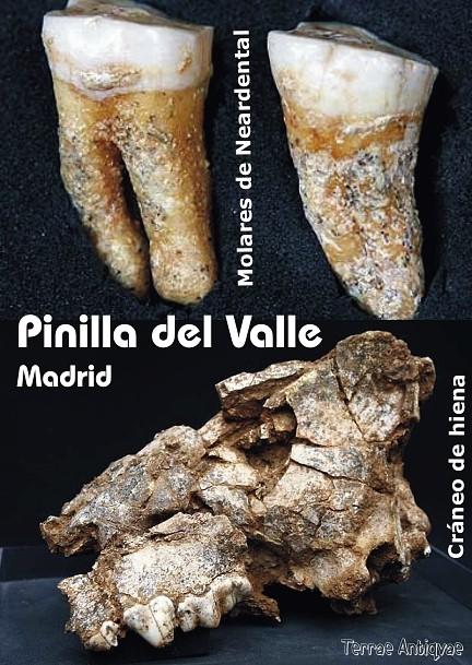 Pinilla del Valle