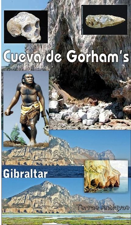 CuevadeGorham'sGibraltarTA