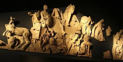 etruscos expo 1
