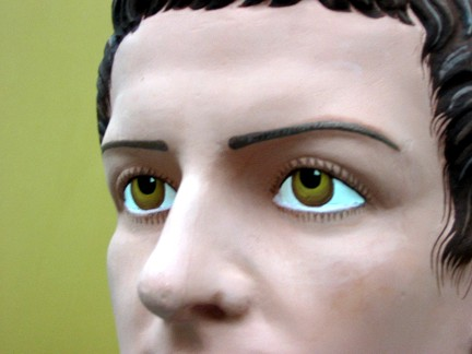 TA Caligula 5