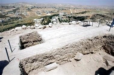 israel herod 7ta