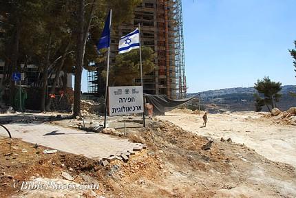 JerusalénCementerioEdadBronce07
