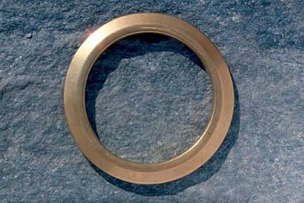 Argarica 003