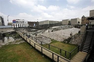 TemploMayorMexico03ta