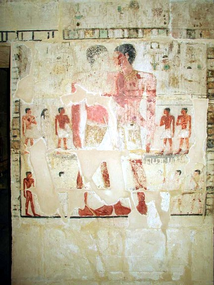 Niankhkhnum and Khnumhotep 01