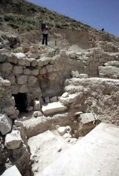 israel herod 12ta