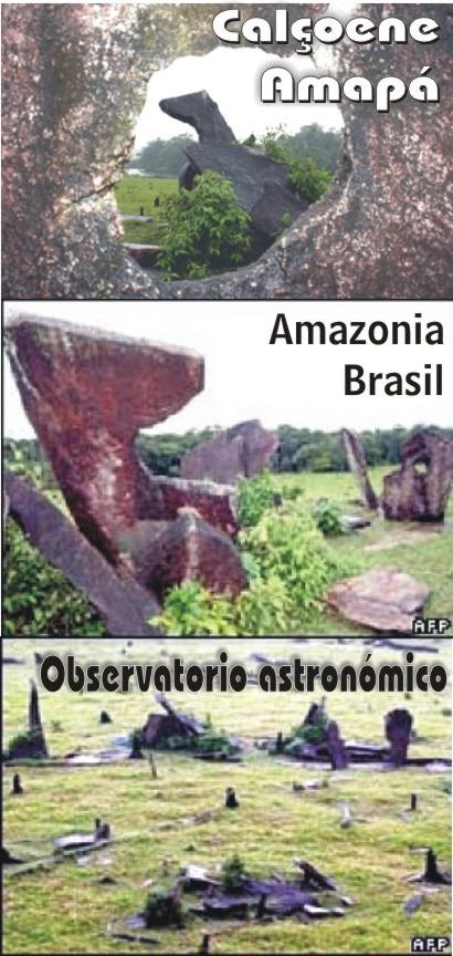 ObservatorioAmazoniaCalcoene