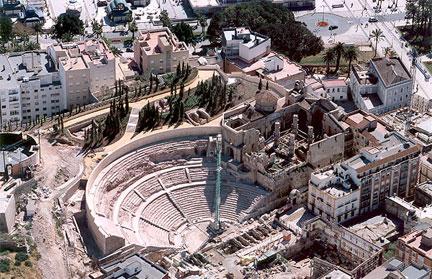 Teatro-Romano-Cartagena-001