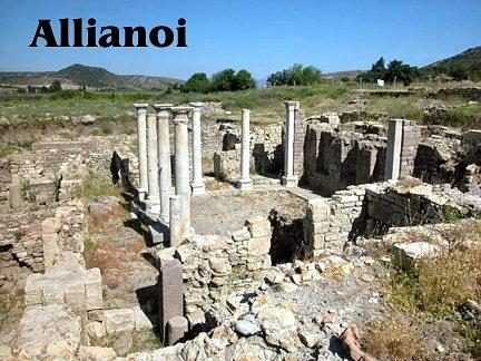 Pompeya historia y leyenda de una ciudad romana pdf editor