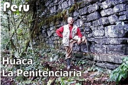 HuacaPenitenciaria000