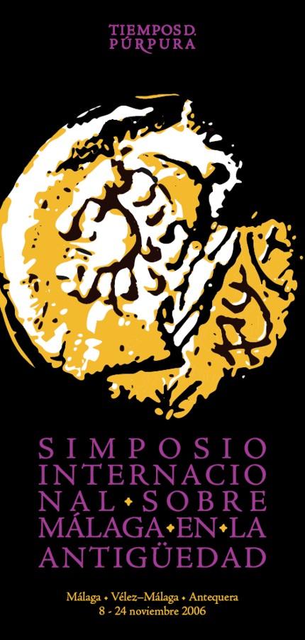 Simposio Internacional sobre Málaga en la Antigüedad