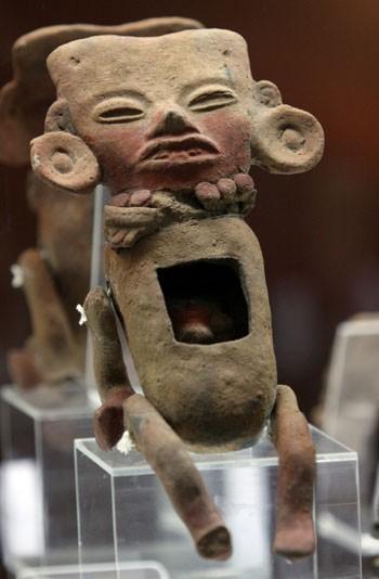 Diosas y mortales tlatlamiani xochitecat mujer del pueblo