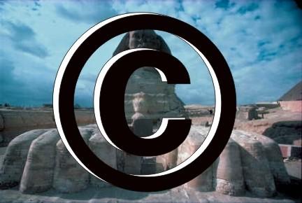 egyptcopyTA