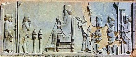 Persépolis Sivand Dam 08 ta